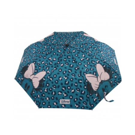 Picture of Disney's Fashion® Umbrella Mickey Mouse Grey Sky