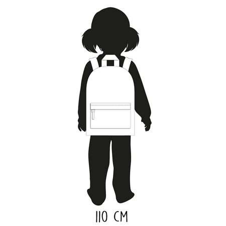 Picture of Kidzroom® Mini Backpack