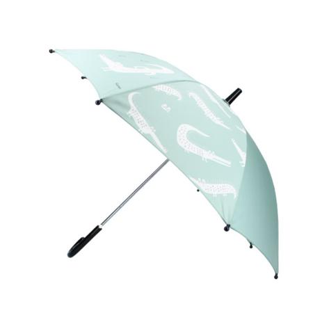 Picture of Kidzroom® Umbrella Puddle