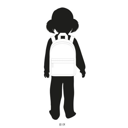 Picture of Prêt® Backpack Best Buddy