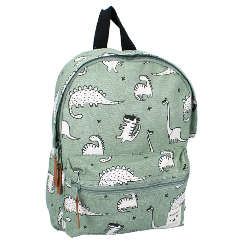 Picture of Kidzroom® Backpack Dress Up