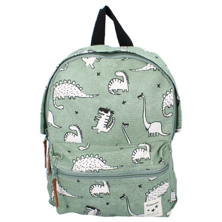 Kidzroom® Backpack Dress Up