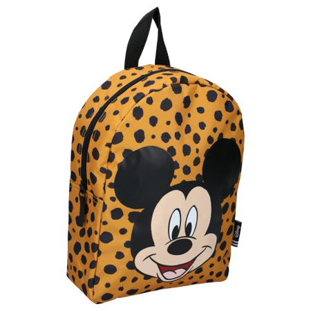 Picture of Disney's Fashion® Backpack Mickey Mouse Syle Icons
