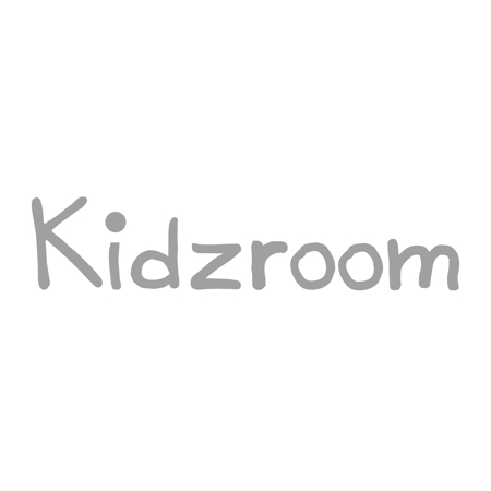 Picture of Kidzroom® Backpack Milky Kiss Rainbows and Unicorns (M)