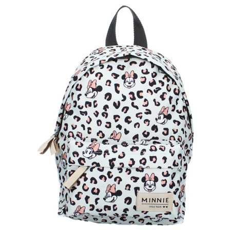 Disney's Fashion® Backpack Minnie Mouse Good Things Ahead
