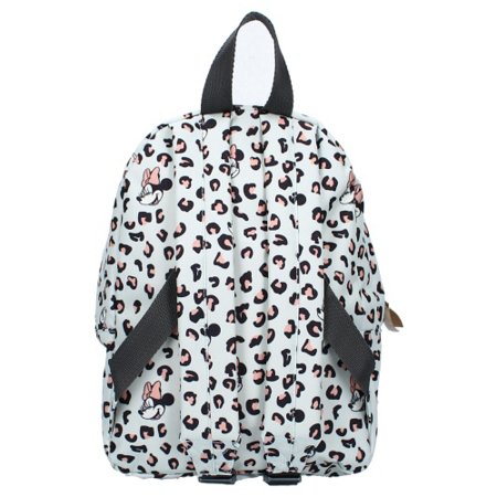 Picture of Disney's Fashion® Backpack Minnie Mouse Good Things Ahead