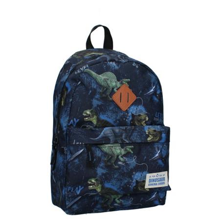 Picture of Prêt® Backpack Skooter Dinogames