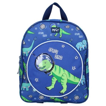 Picture of Prêt® Backpack Little Smiles Dinosaur