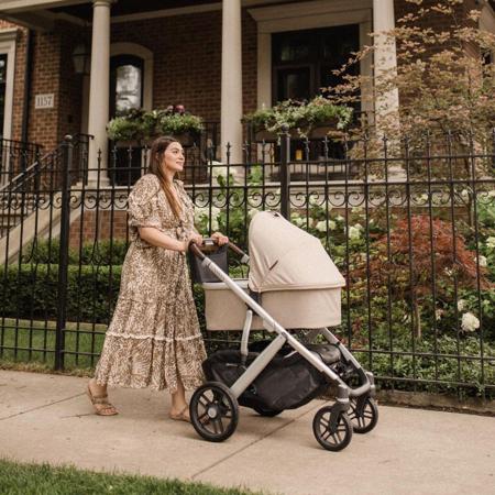 Picture of UPPABaby® Stroller Vista 2020 Declan