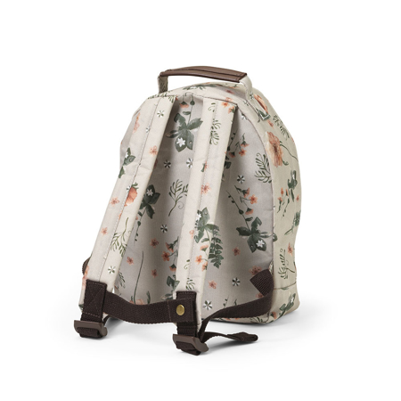 Picture of Elodie Details®  Backpack Mini Meadow Blossom