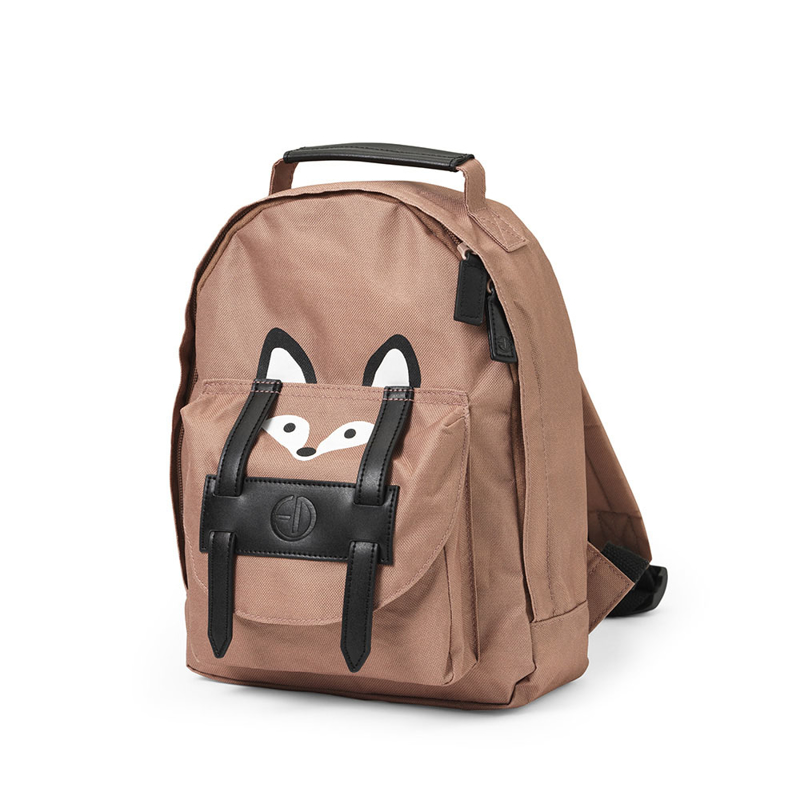 Picture of Elodie Details®  Backpack Mini Florian The Fox