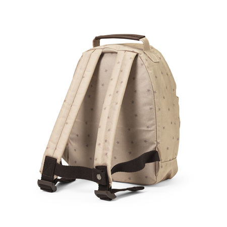 Picture of Elodie Details®  Backpack Mini Northern Star Khaki