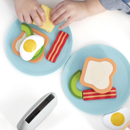 Picture of Skip Hop® Zoo Play - Brunch Set