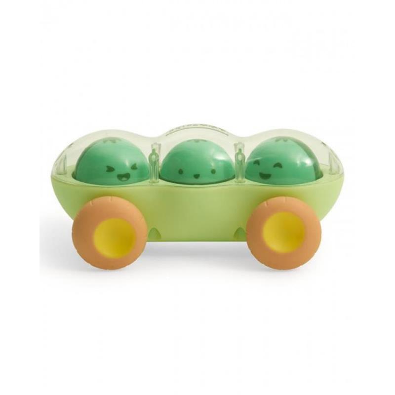 Picture of Skip Hop® Farmstand Pod Squad Car
