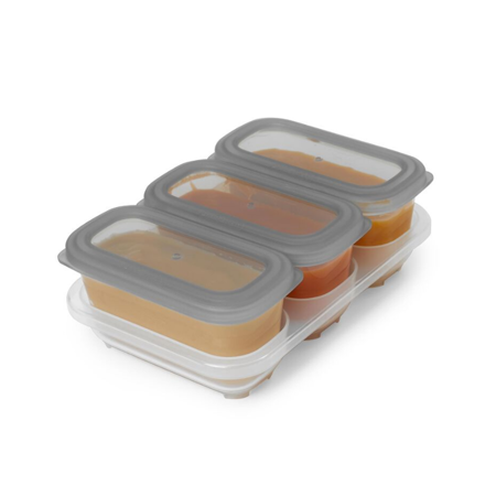 Picture of Skip Hop® Easy-Store 6 oz Containers