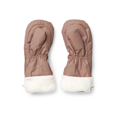 Picture of Elodie Details® Mittens Florian the Fox 1-3Y
