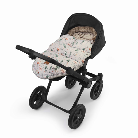 Picture of Elodie Details® Footmuff Meadow Blossom