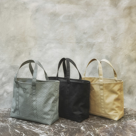 Picture of Elodie Details® Changing Bag Tote Pure Khaki