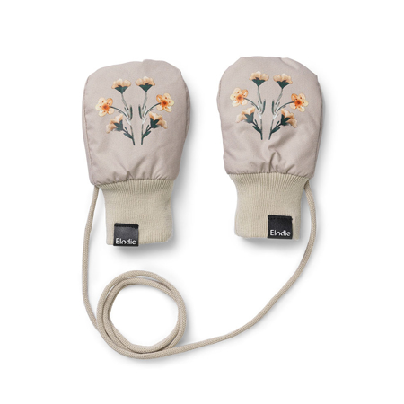 Picture of Elodie Details® Mittens Meadow Flower 0-12M