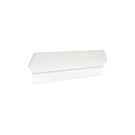 Picture of CamCam® Step-In Guard 70x140