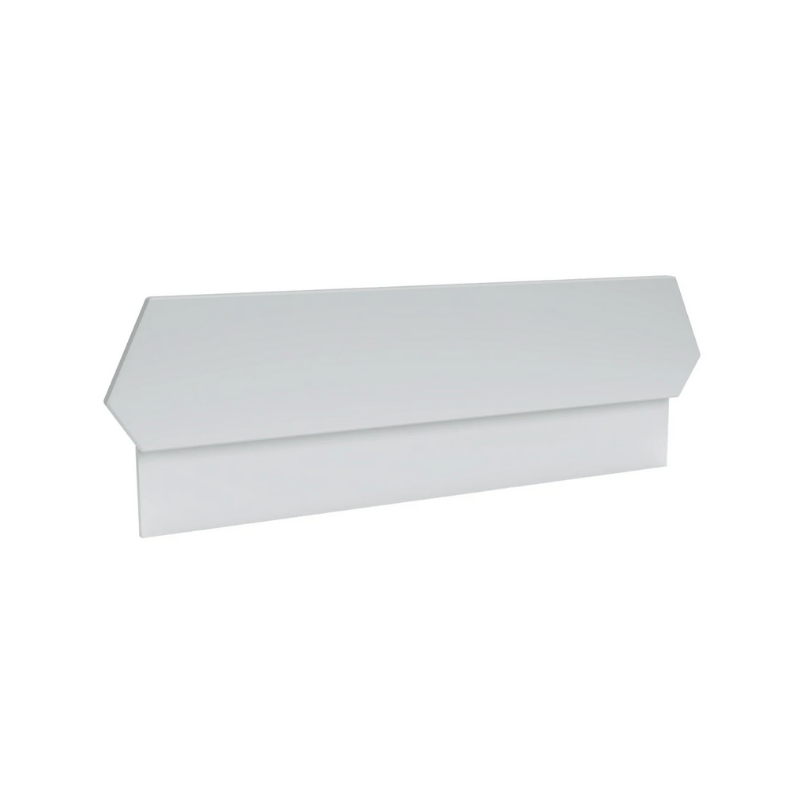 Picture of Camcam® Step-In Guard Harlequin Junior Grey