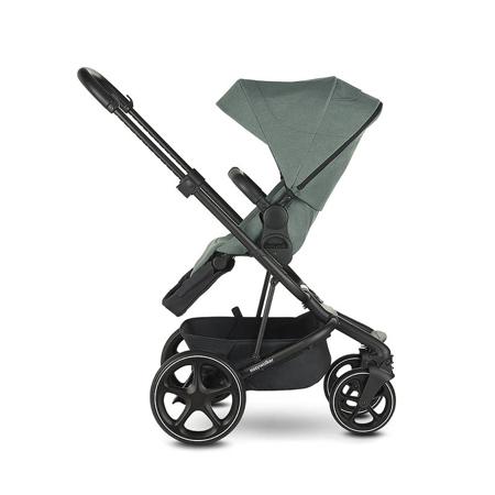Picture of Easywalker® Stroller Harvey 3 Forest Green