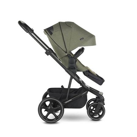 Picture of Easywalker® Stroller Harvey 3 Sage Green