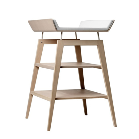 Picture of Leander® Linea Changing Table