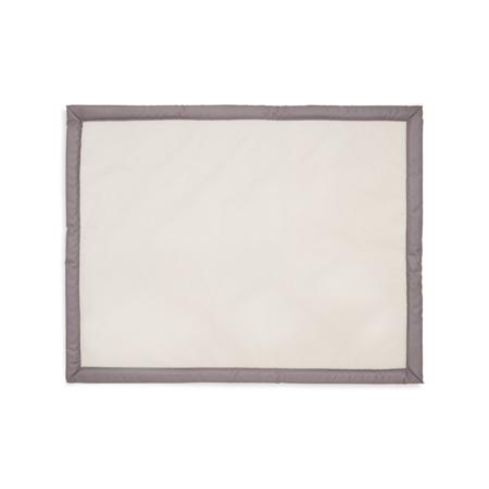 Picture of Jollein® Playpen mat 75x95cm Storm Grey