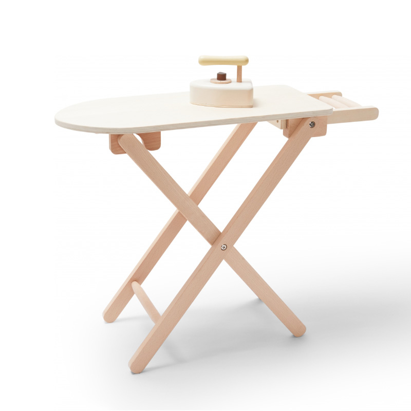 Picture of Konges Sløjd® Ironing Board