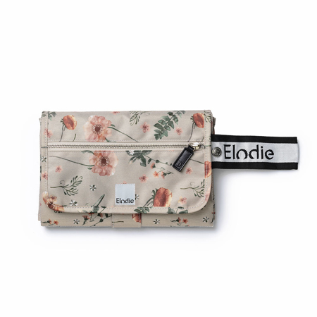 Picture of Elodie Details® Portable Changing Pad Meadow Blossom