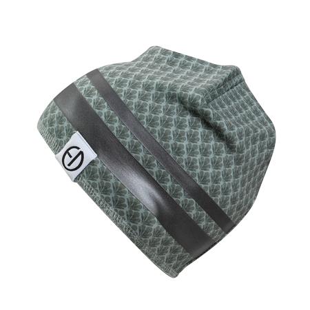 Elodie Details® Winter Beanie Turquoise Nouveau