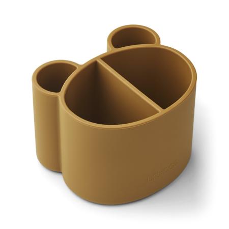 Picture of Liewood® Sandra Multi Holder Golden Caramel