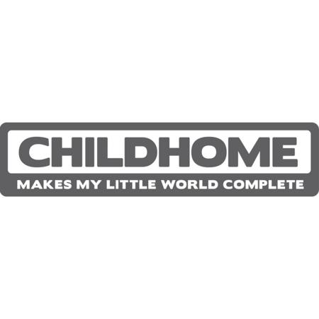 Picture of Childhome® Family bag Kaki