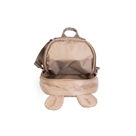 Picture of Childhome®  Children's Backpack My First Bag Beige