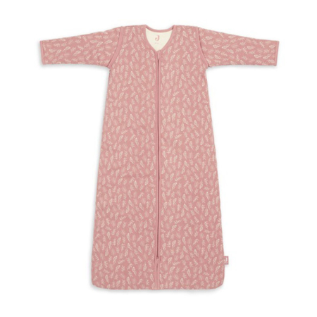 Picture of Jollein® Baby leeping ag with removable sleeves 70cm Meadow Rosewood TOG 3.5
