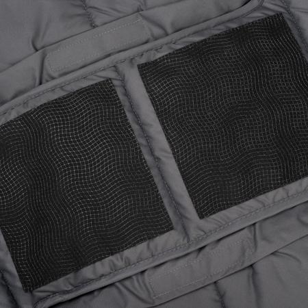 Picture of Leokid® Footmuff Snug Magnet