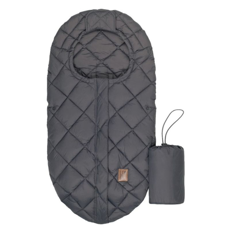Picture of Leokid® Footmuff Light Compact Magnet