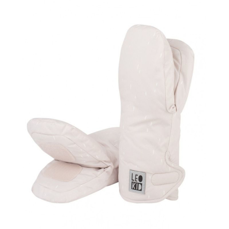Picture of Leokid® Hand Muffs Tint