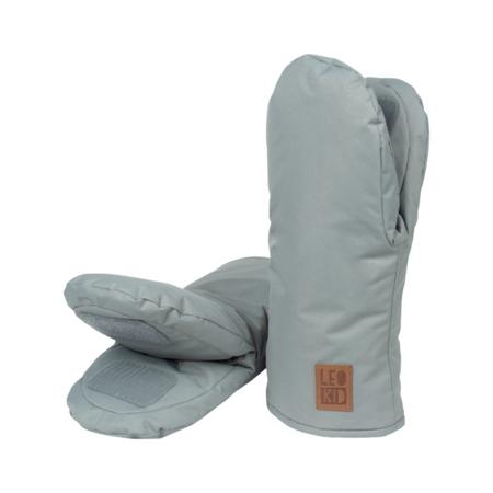 Picture of Leokid® Hand Muffs Steel Wool