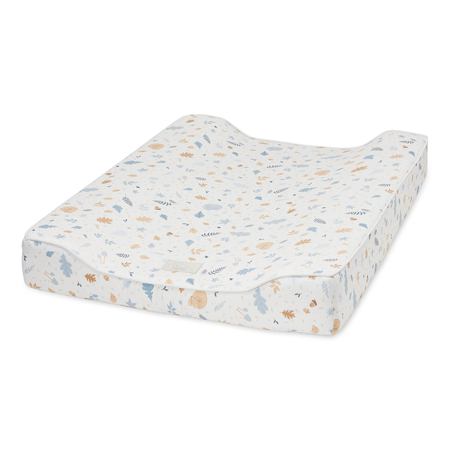 Picture of CamCam® Changing Pad OCS Forest