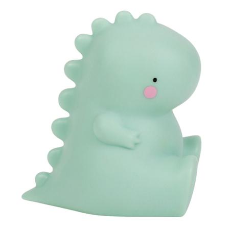 A Little Lovely Company® T-Rex – green